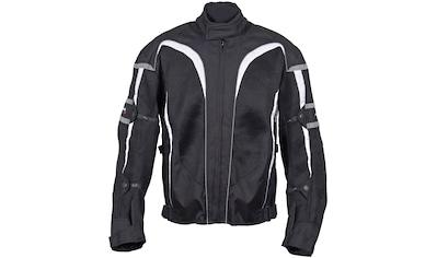 ROLEFF Motorradjacke »RO 607« kaufen