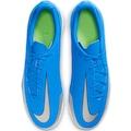 Nike Fußballschuh »PHANTOM GT CLUB TF«