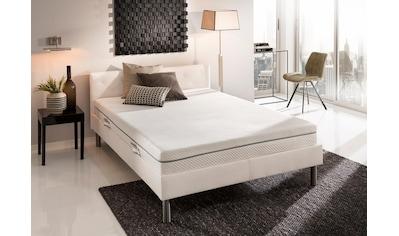 Komfortschaummatratze »BodyCare«, Beco, 19 cm hoch kaufen