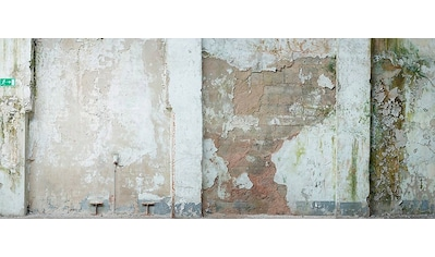 Architects Paper Fototapete »Beton Vintage«, Beton-Optik, Vlies kaufen