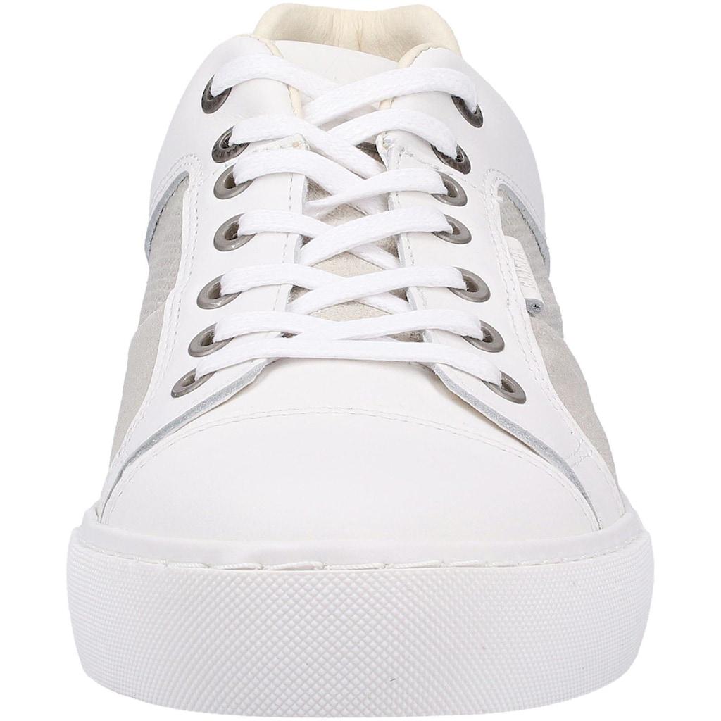 Gaastra Sneaker »Leder«