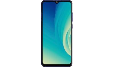 """ZTE Smartphone »Blade A7s 2020«, (16,51 cm/6,5 """" 64 GB Speicherplatz, 16 MP Kamera) kaufen"""