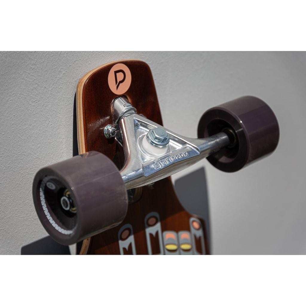 Playlife Longboard »Mojave«