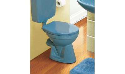 CORNAT Stand WC kaufen