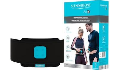 Slendertone EMS - Bauchmuskeltrainer »Abs 8« kaufen