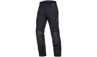 NERVE Motorradhose »Scorch Tourenhose« kaufen