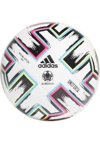 adidas Performance Fußball »UNIFORIA LEAGUE EM 2021«, EM Fußball kaufen