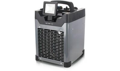 Emerio Heizlüfter FH - 117205, 3300 Watt kaufen