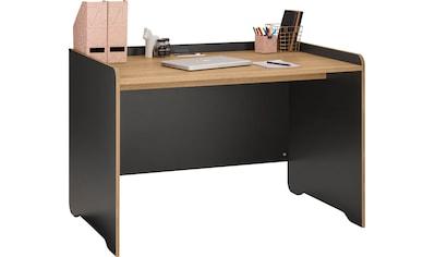 Places of Style Schreibtisch »Ergil« kaufen