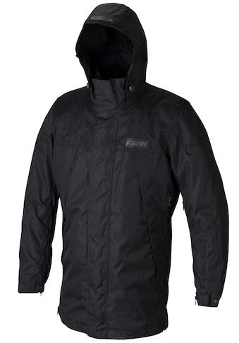 NERVE Langjacke »Scooter Jacke« kaufen