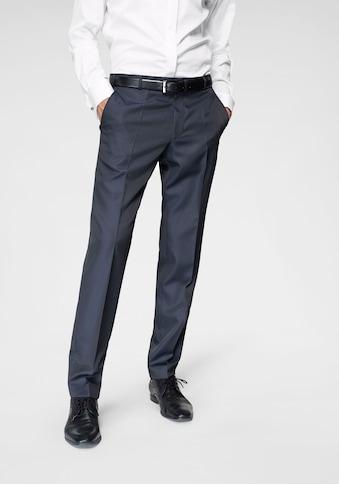 Wilvorst Anzughose kaufen