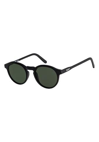 Roxy Sonnenbrille »Moanna Polarised« kaufen