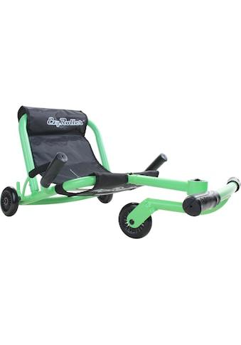 EzyRoller Dreiradscooter »EzyRoller Classic« kaufen