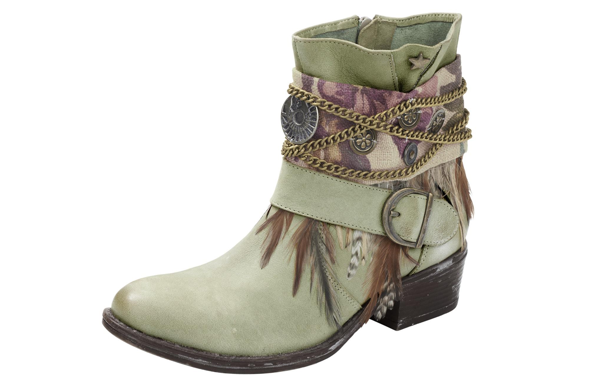 XYXYX Schuhe Stiefelette online bestellen bestellen bestellen | Gutes Preis-Leistungs-Verhältnis, es lohnt sich 97e8aa