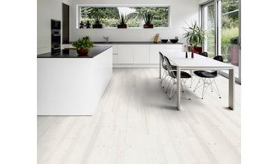 ter Hürne Vinylboden »Pinie Kopenhagen«, 220 x 21,7 x 0,91 cm, 2,86 m² kaufen