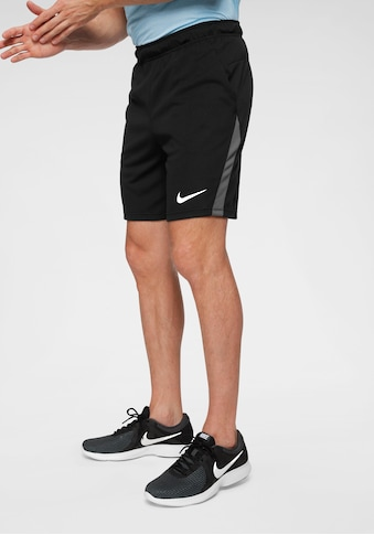 "Nike Trainingsshorts »Nike Dri-FIT Men's 9"" Training Shorts«, Dri-FIT Technologie kaufen"