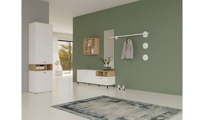SCHÖNER WOHNEN - Kollektion Garderobe »Coruna« kaufen