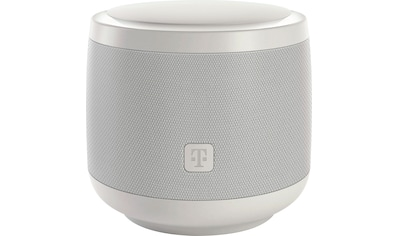 Telekom »Magenta - Smart Speaker« Smart Speaker (WLAN (WiFi), Bluetooth, 25 Watt) kaufen