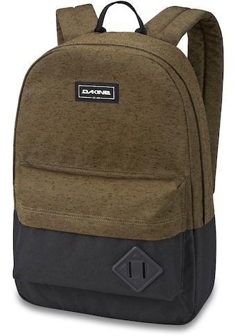 Dakine Laptoprucksack »365 Pack, Dark Olive« kaufen