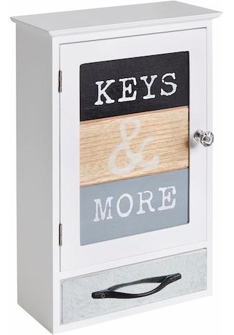 Home affaire Schlüsselkasten kaufen
