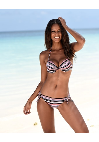 LASCANA Bikini - Hose »Voss« kaufen