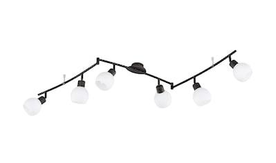 TRIO Leuchten,LED Deckenstrahler kaufen