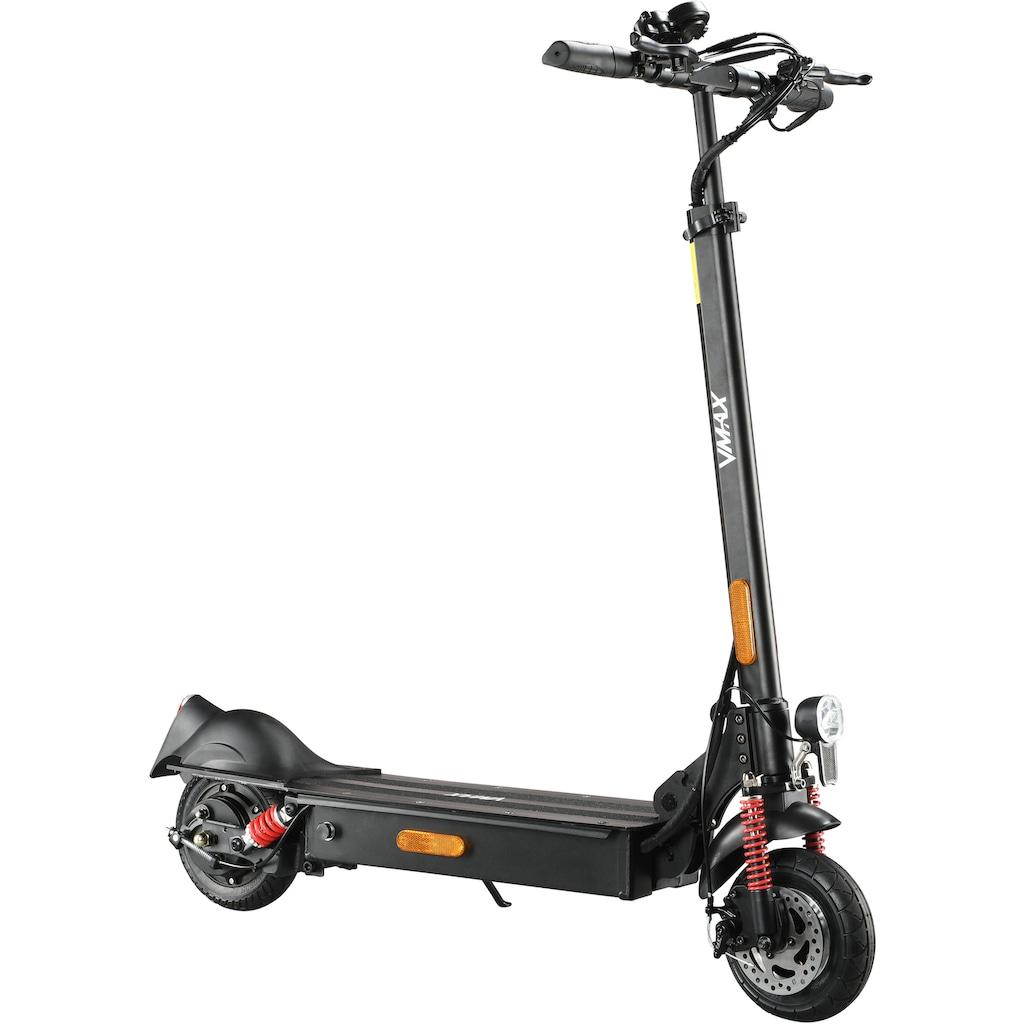 VMAX E-Scooter »R20 Pro-S«