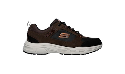 Skechers Sneaker »Oak Canyon« kaufen
