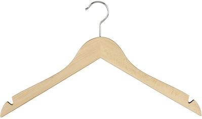 MAWA Kleiderbügel »Business 45/RE«, (Set, 10 tlg.) kaufen