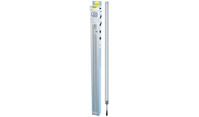 TETRA Aquarium LED - Beleuchtung »LightWave Set 830«, 830 - 910 mm kaufen