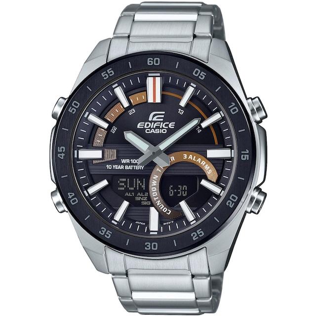 CASIO EDIFICE Chronograph »ERA-120DB-1BVEF«