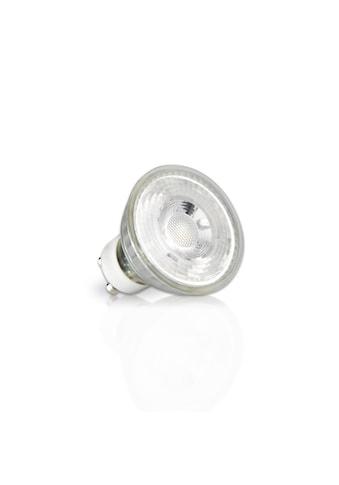 INNOVATE LED - Leuchtmittel im praktischen 5er - Set kaufen
