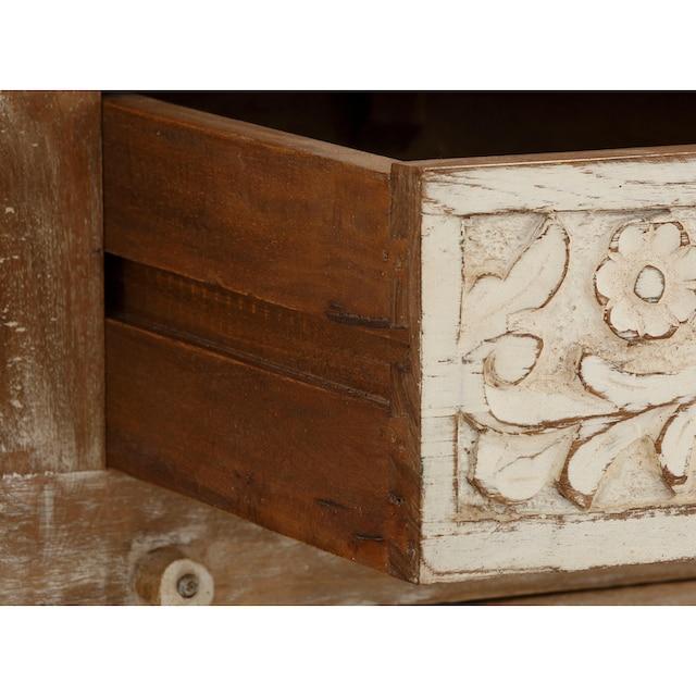 Home affaire Sideboard »Malati«