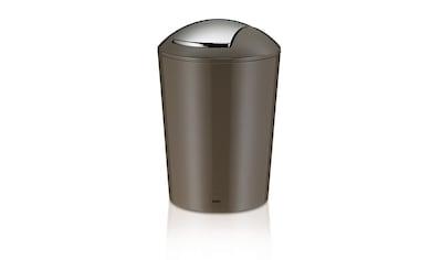KELA Badezimmer - Abfalleimer »Marta« kaufen