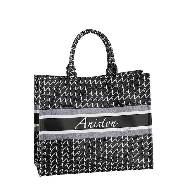 Aniston by BAUR Shopper