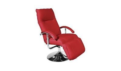 Relaxsessel modern  Relaxsessel Modern online kaufen | BAUR