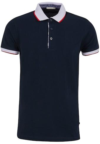 LTB Poloshirt »JAXESO« kaufen
