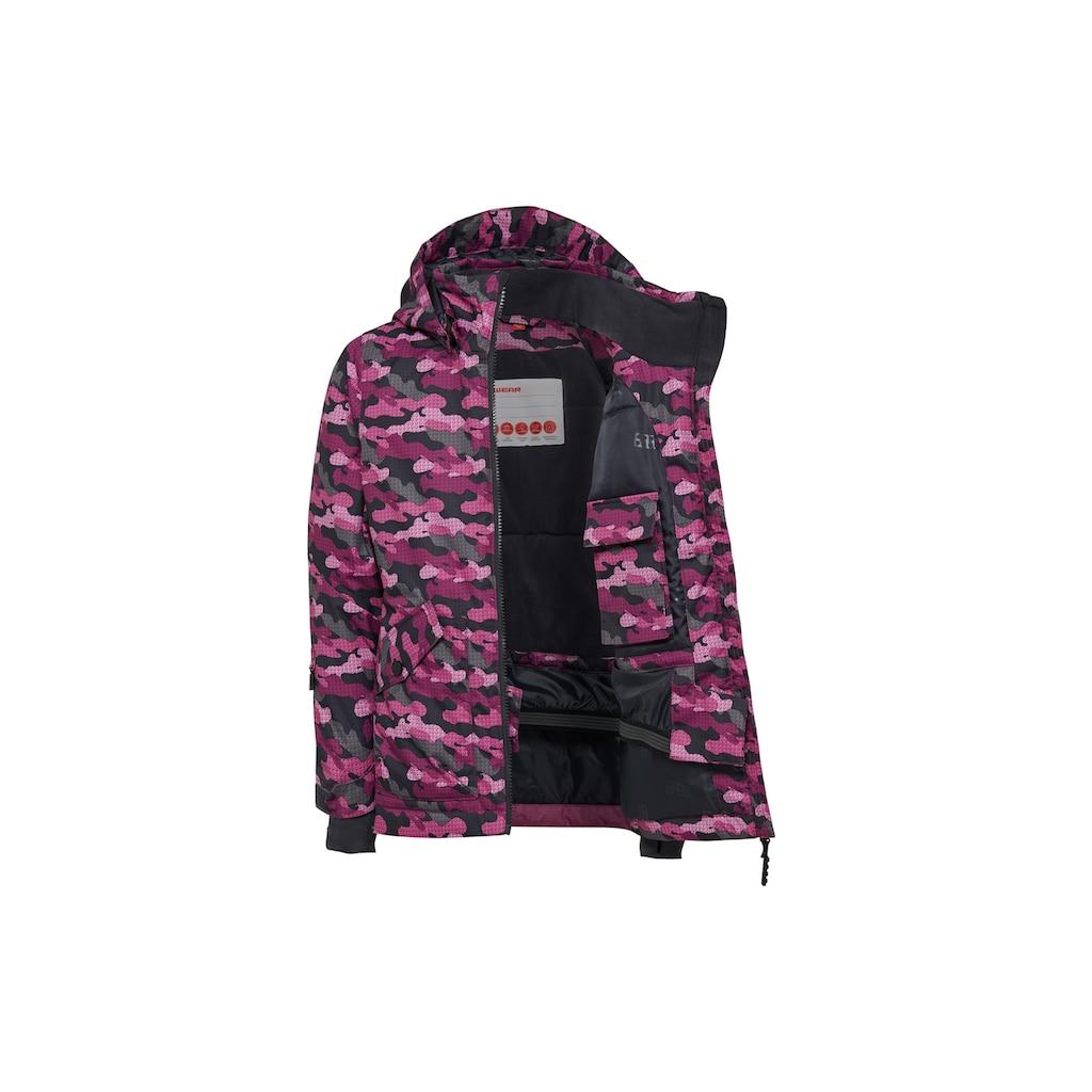 LEGO® Wear Winterjacke »LWJOSEFINE 705«