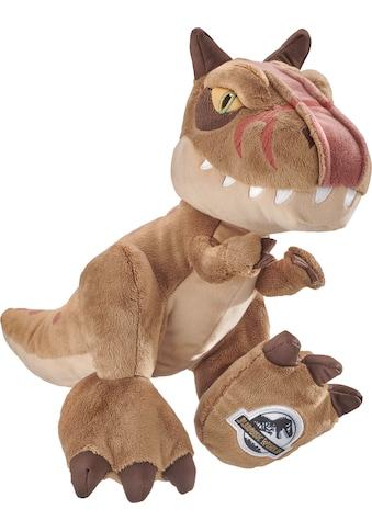 Schmidt Spiele Kuscheltier »Jurassic World, Toro, 27 cm« kaufen