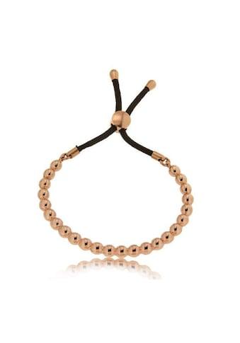 JULES & GENTS Armband »Lovely Beads« kaufen