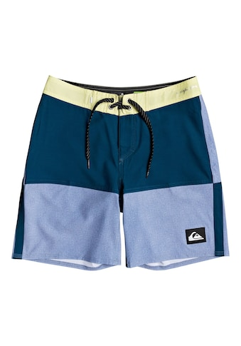 "Quiksilver Boardshorts »Highline Five Oh 16""« kaufen"