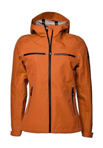 CODE - ZERO Outdoorjacke »Waypoint Jacke Women« kaufen