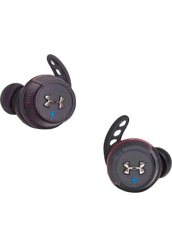 JBL »Under Armour On Ear Flash« Bluetooth - Kopfhörer kaufen