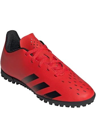 adidas Performance Fußballschuh »PREDATOR FREAK .4 TF J« kaufen
