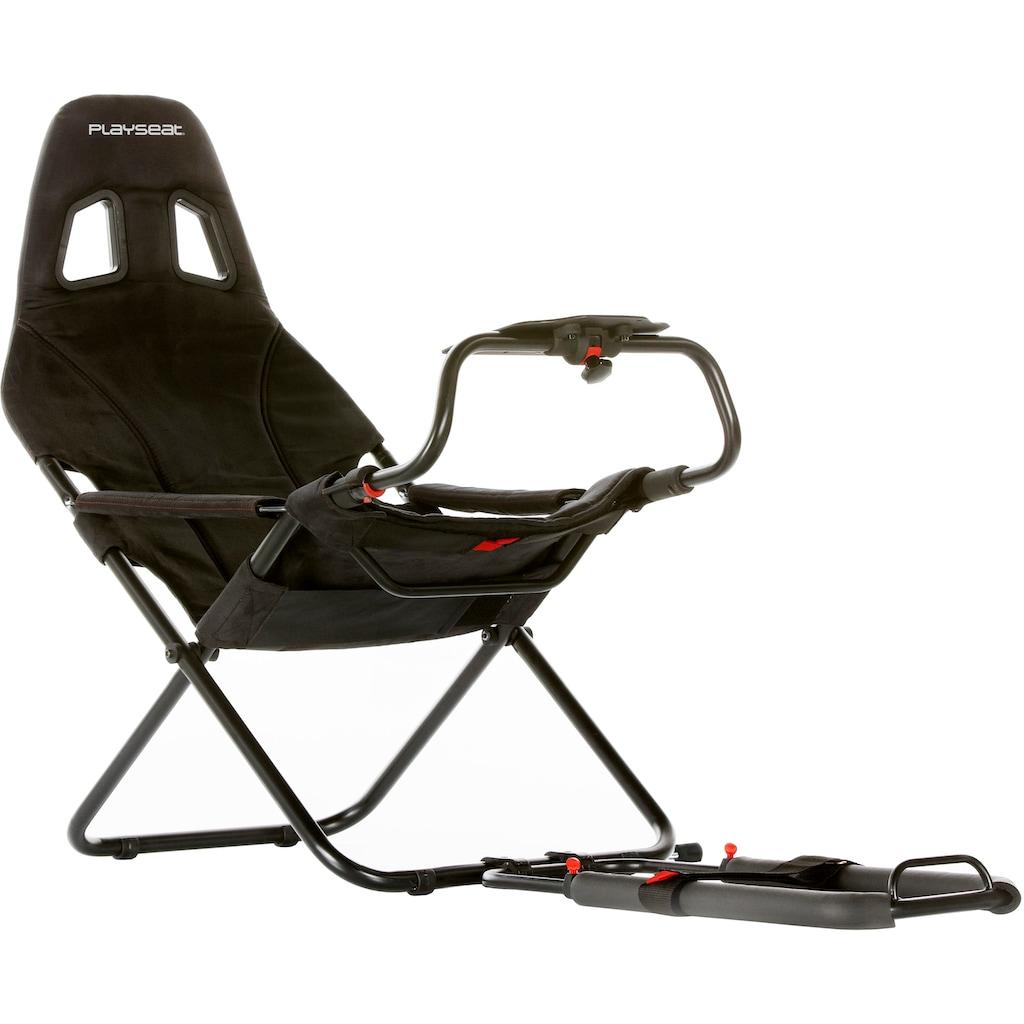 Playseat Gaming-Stuhl »Challenge«