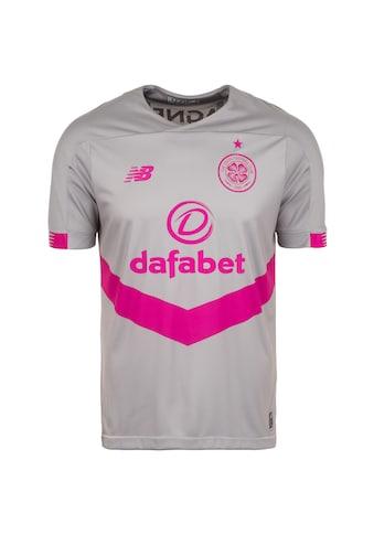 New Balance Fußballtrikot »Celtic Glasgow 19/20 3rd« kaufen