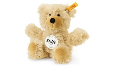 """Steiff Kuscheltier """"Charly beige, 16 cm"""" kaufen"""