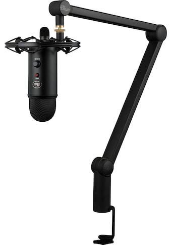 "Blue Mikrofon ""Yeticaster"" kaufen"