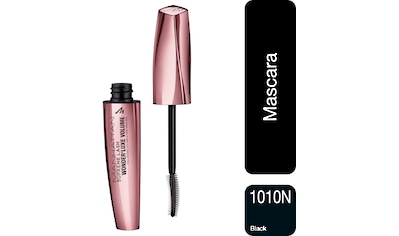 MANHATTAN Mascara »Supreme Lash Wonder'luxe Volume« kaufen