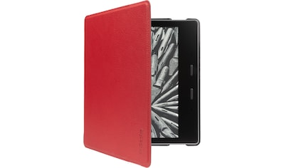 Gecko Covers Tasche »Amazon Kindle Oasis (2019) Slimfit Cover« kaufen